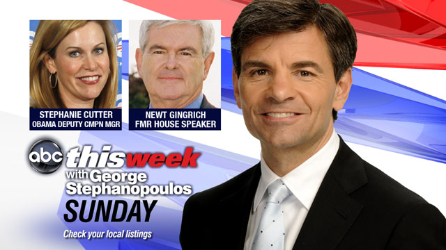 This Week Headliners