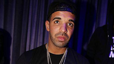 PHOTO: Drakes New Album Leaked