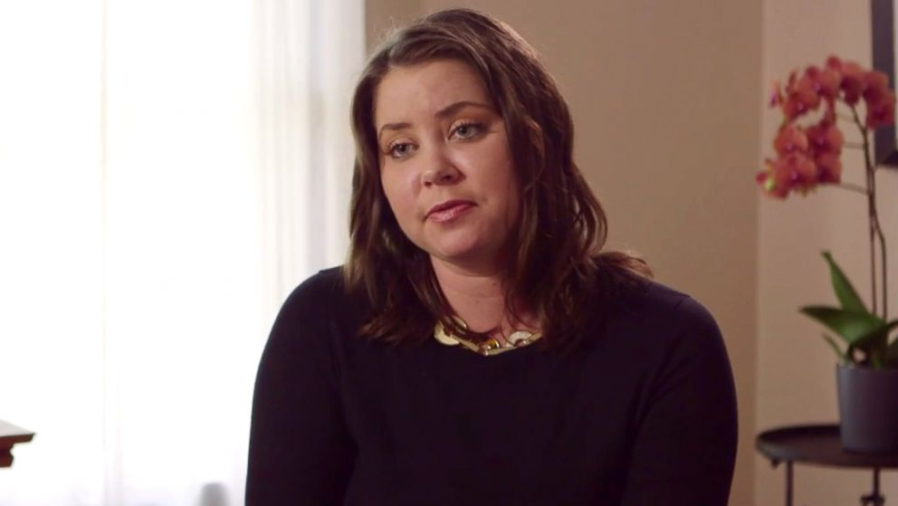 Are some Brittany maynard family are mistaken