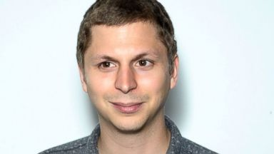 PHOTO: Actor Michael Cera attends an event at the Elinor Bunin Munroe Film Center on July 8, 2013 in New York City.
