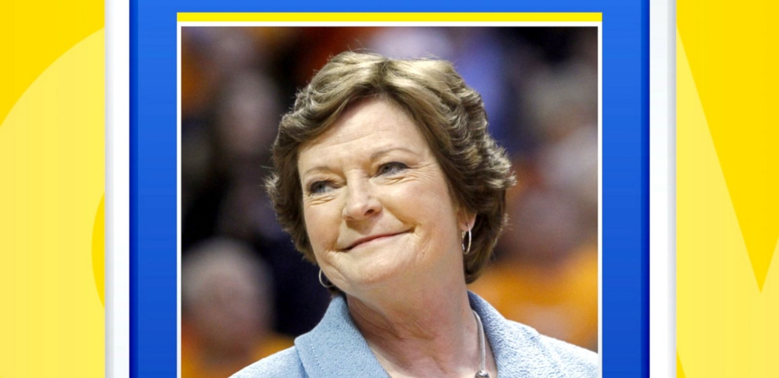 VIDEO: Pat Summitt's family said the last few days have been difficult as her Alzheimer's disease progresses.
