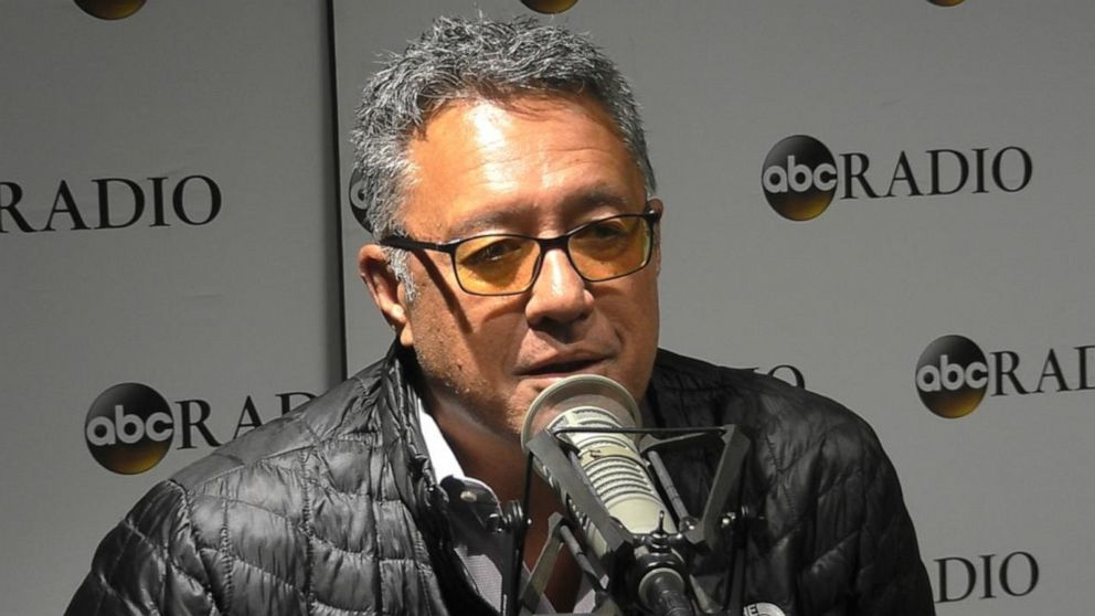 Former MLB pitcher Ron Darling on new book, Lenny Dykstra and MLB