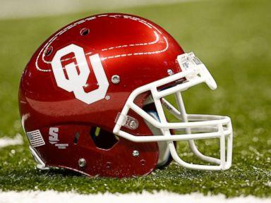 University of Oklahoma sorority kicks out member over racist video