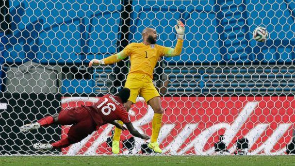 https://s.abcnews.com/images/Sports/AP_usa_portugal8_ml_140622_16x9_608.jpg