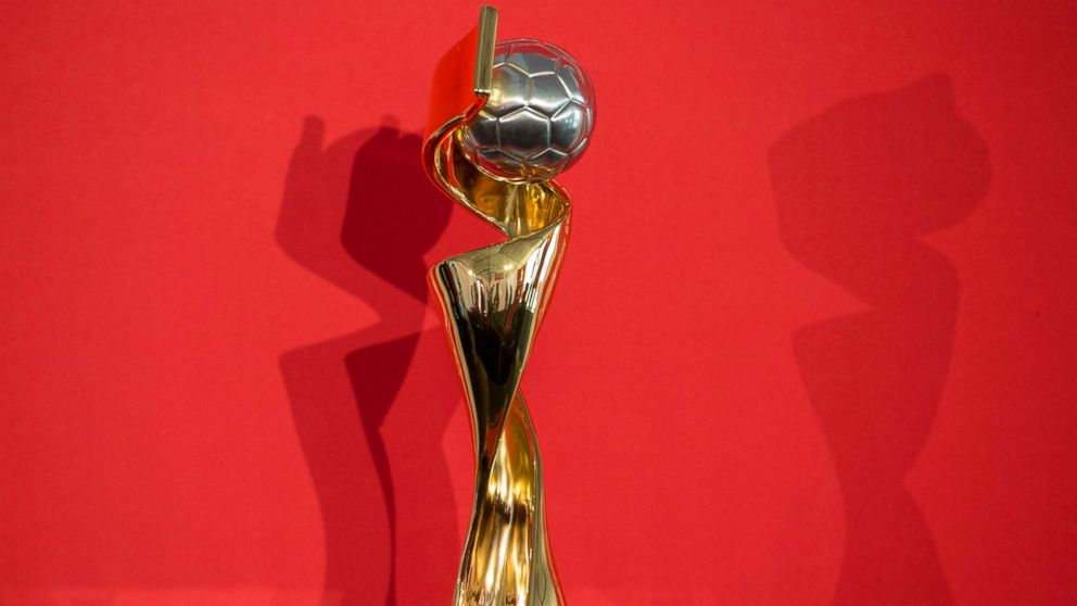 Pick the world cup trophy pic 2020 fifa