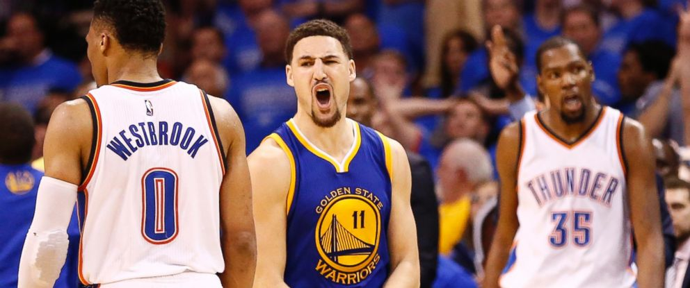 e82fd63d841f Warriors  remaining tickets for Game 7 sell out in under 5 minutes ...