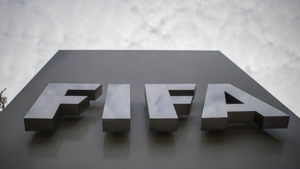 https://s.abcnews.com/images/Sports/GTY_FIFA_150527_DG_16x9_608.jpg