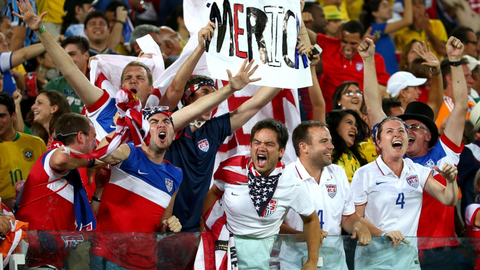 0b202b38c96 How the American Outlaws Are Getting the US into Soccer - ABC News