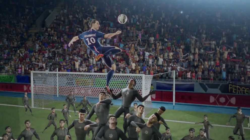 f319eeb4b253a 2014 FIFA World Cup  The TV Commercials You Need to Watch - ABC News