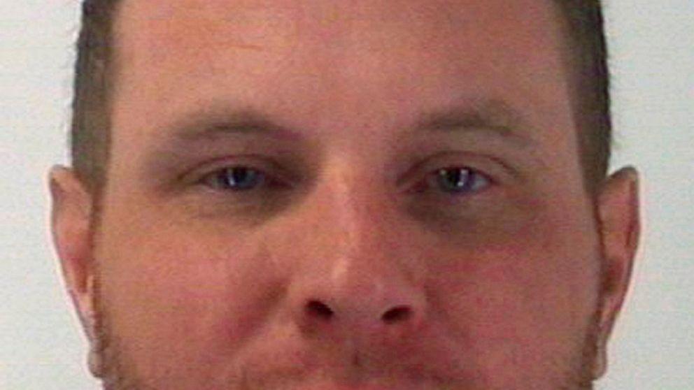 Πρώην Ranger Χάμιλτον σε απολογία, κατηγορούμενος για ξυλοδαρμό κόρη, 14
