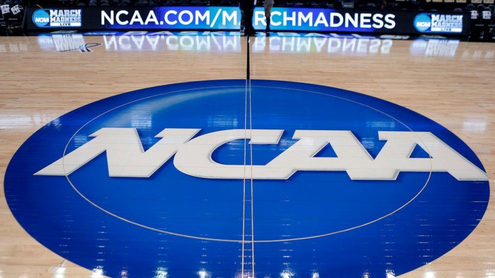 3 ehemalige Leichtathleten verklagt die NCAA, coach über angeblichen Missbrauch