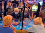 Still hampered by virus, US casinos want aid in recovering