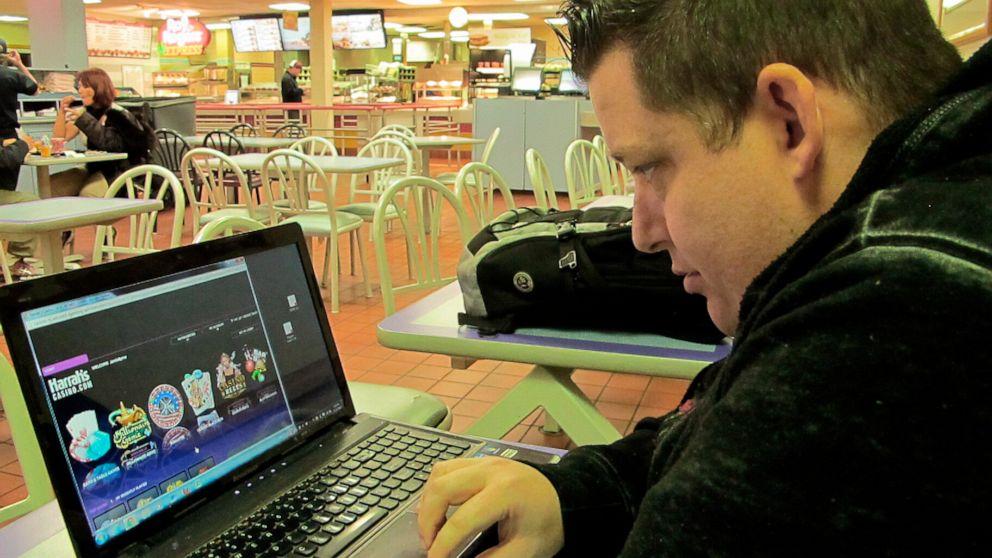 Online betting sites shut down worldstarsportsbetting uganda be kidding