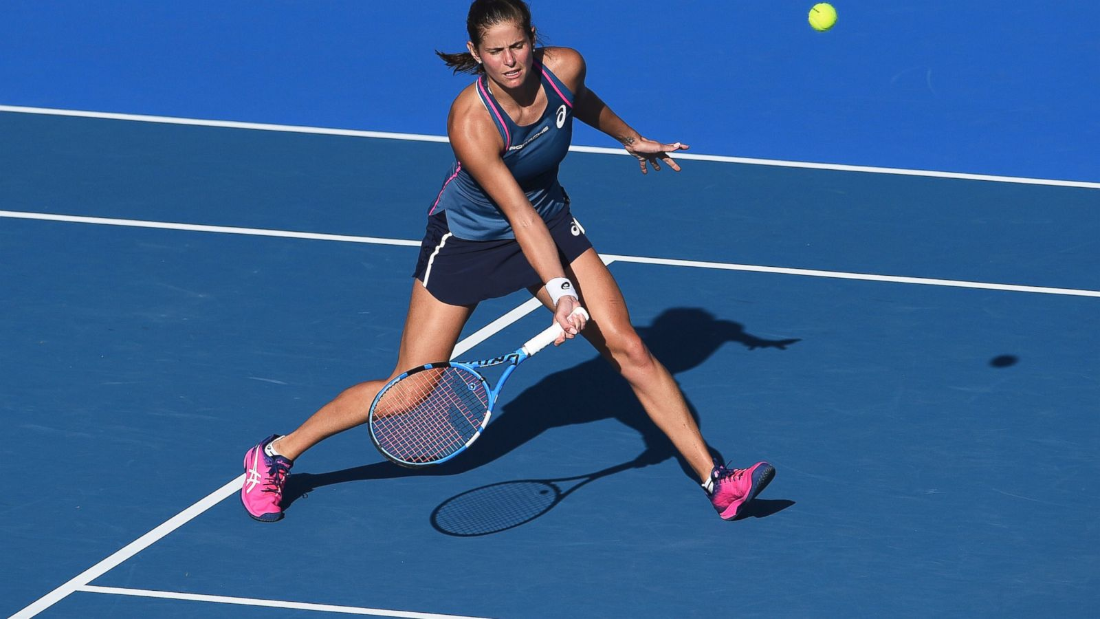 Asb classic tickets