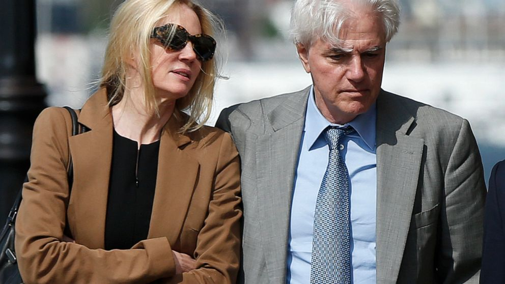 3 more parents plead guilty in college admissions scam thumbnail