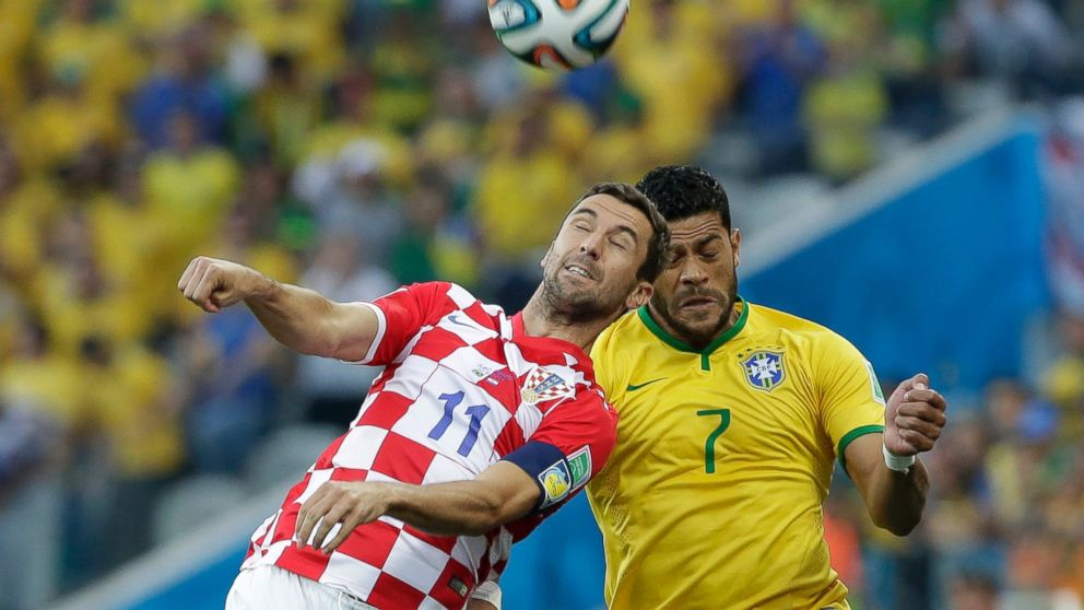 8a5676e62 World Cup Reaches Fever Pitch On Facebook With 1 Billion ...