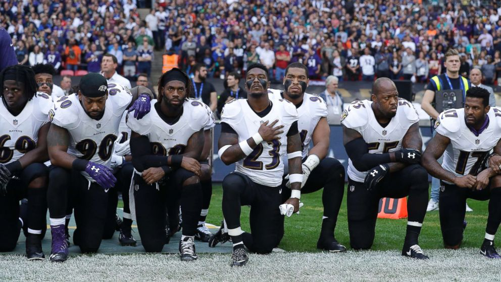 https://s.abcnews.com/images/Sports/baltimore-ravens-kneeling-protest-1-ap-jt-170924_16x9_992.jpg