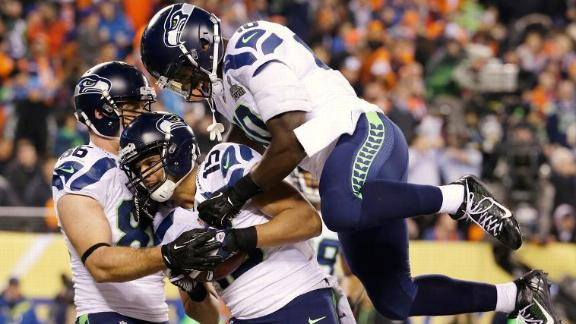 Store loses $7M with Seahawks' win - ABC News