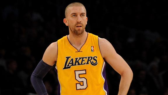 9977346e208 Can someone please photoshop Alex Caruso with a completely bald head ...