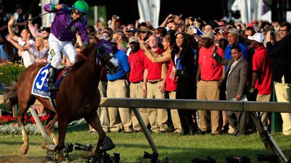 https://s.abcnews.com/images/Sports/espnapi_dm_140519_horse_officials_approve_strip_chrome_wmain.jpg