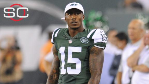 huge selection of b40bc 9a732 Brandon Marshall cites race as factor in Tom Brady's ...