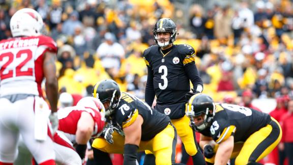 wholesale dealer 3ddf5 80ac7 Landry Jones replaces struggling Mike Vick at QB for ...