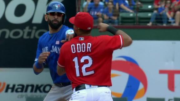 espnapi_dm_160515_MLB_One-Play_Blue_Jays