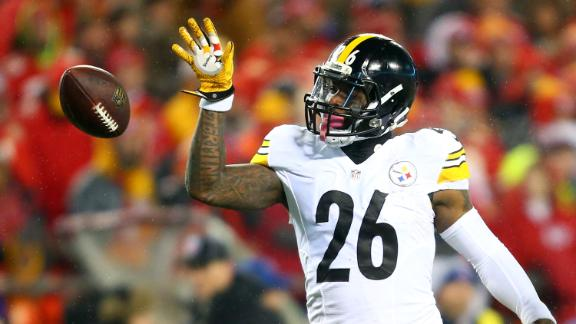7d51eab0985 Steelers hold off Chiefs on Boswell's 6 field goals - ABC News