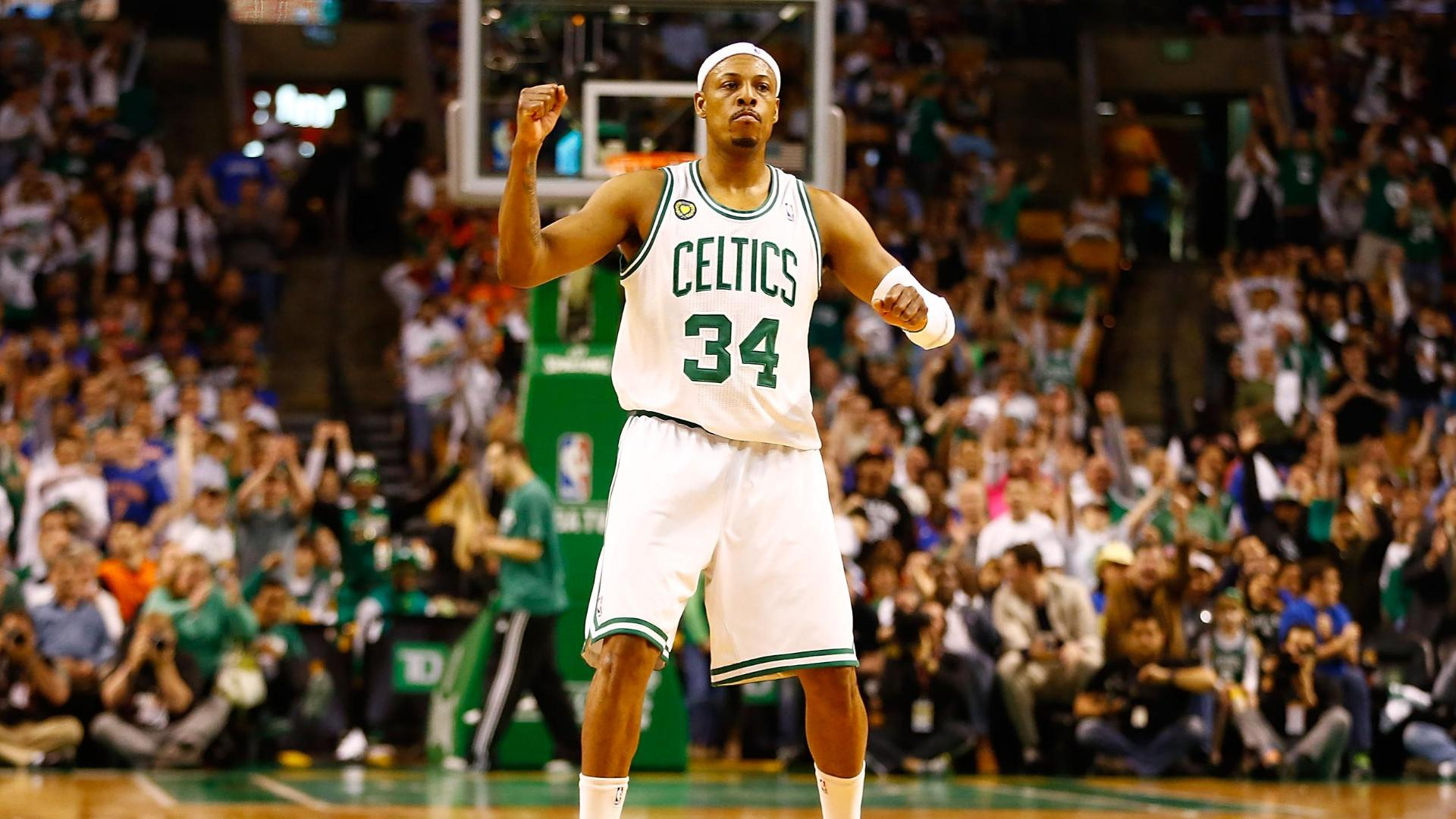 33d287e3c ESPNAPI IMG NO ALTEXT Value. 0 Shares. Email. The Boston Celtics signed Paul  Pierce ...