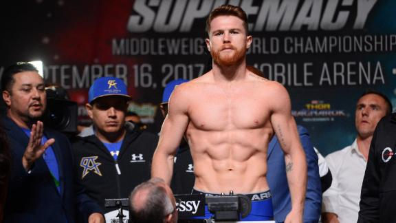 https://s.abcnews.com/images/Sports/espnapi_dm_180305_box_rafael_on_canelo_wmain.jpg