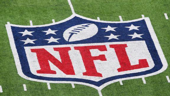NFL Shield