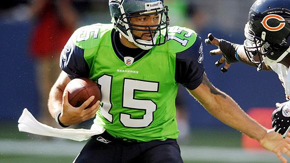 Discount Uni Watch: Jaguars evoke list of worst NFL uniforms ABC News