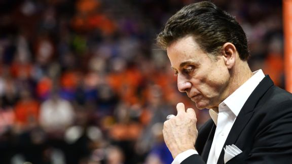 382327def0a Everything you need to know about the college basketball scandal ...