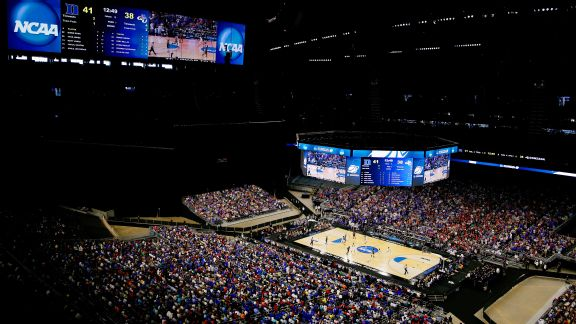 2015 NCAA Mens Basketball Tournament