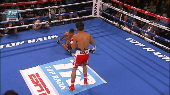 Pacquiao-Mayweather on Flipboard by Jess Barrientos | Manny Pacquiao
