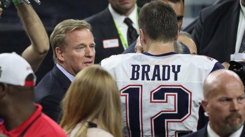 tom brady's jersey still missing