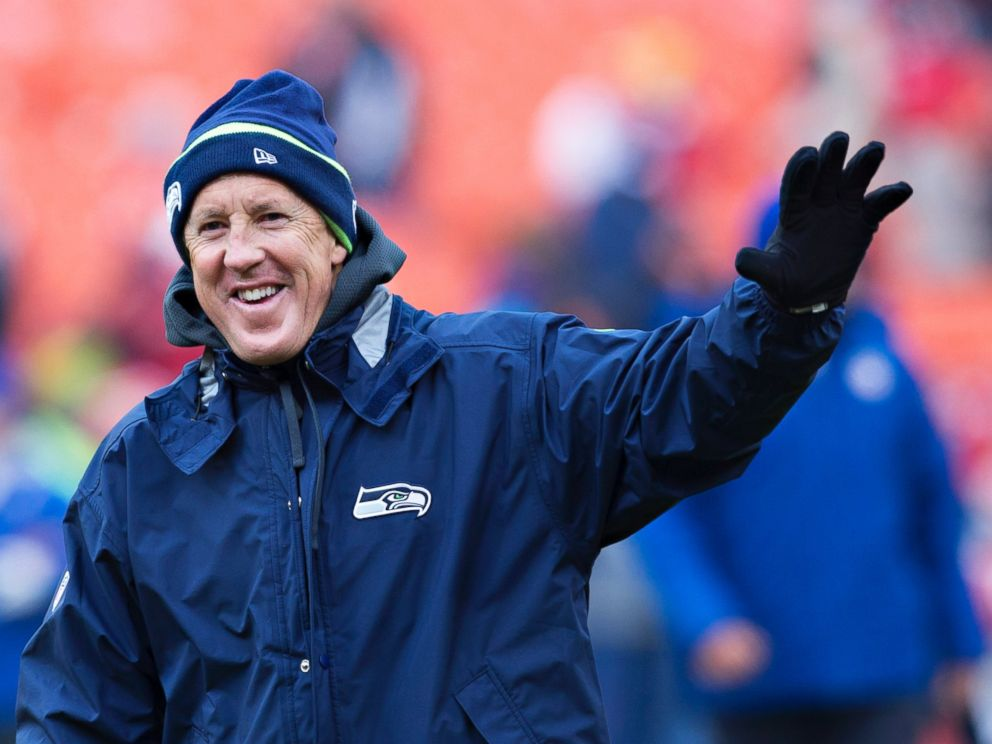newest 75958 25f44 Beli-chic: Pro Tips From Belichick and Other NFL Coaches on ...