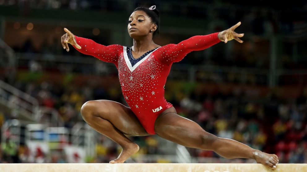 https://s.abcnews.com/images/Sports/simone-biles-olymics-gty-hb-180115_16x9_992.jpg