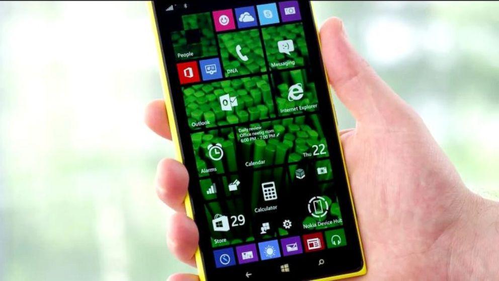 TechBytes: Nokia, Magneto