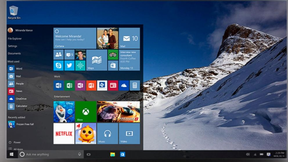 when does windows 10 free offer expire