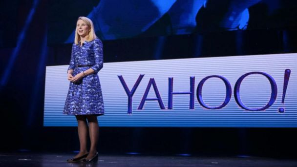 Yahoo Announces Details of Planned Merger With Verizon