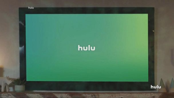 Hulu lowers monthly subscription plan for new customers