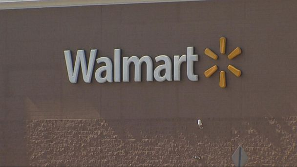Walmart boosts online prices for certain food and household items
