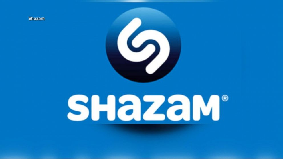 Apple takes over the music-recognition service Shazam