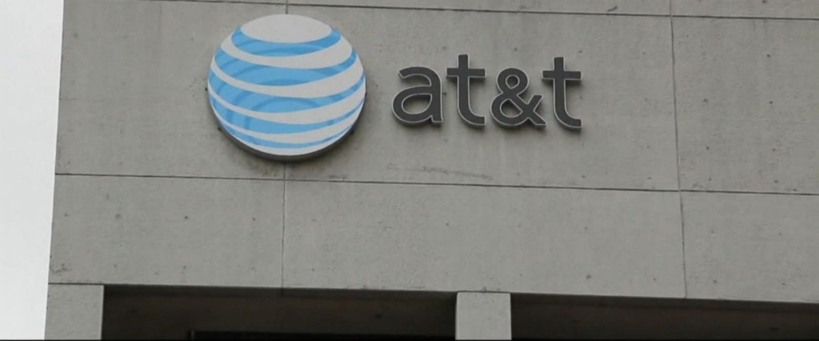 VIDEO: AT&T first to announce 5G network for consumers and businesses