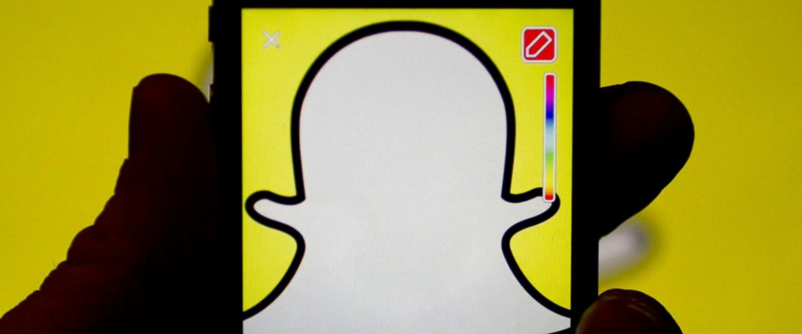 VIDEO: Snapchat promises more tweaks to address user complaints over app redesign