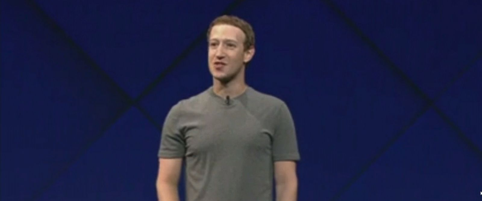 The Facebook CEO outlined steps to ensure it won't happen again.