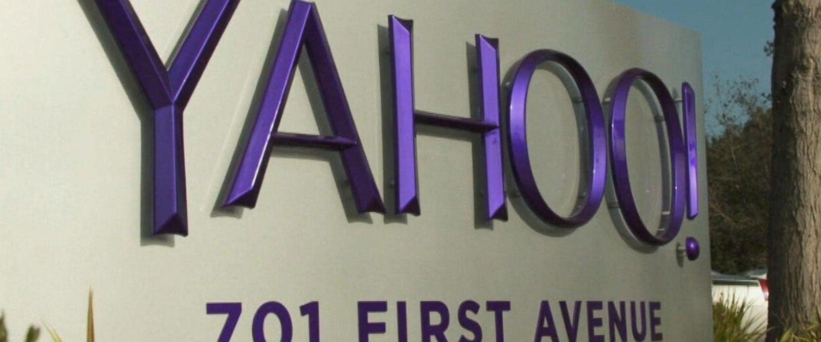 VIDEO: Yahoo failed to disclose 2014 data breach