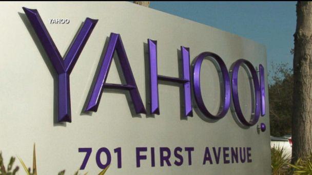 Yahoo failed to disclose 2014 data breach