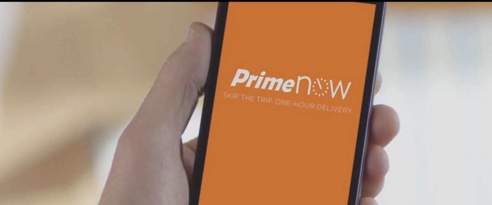 VIDEO: Concerns grow over Amazon's facial-recognition software